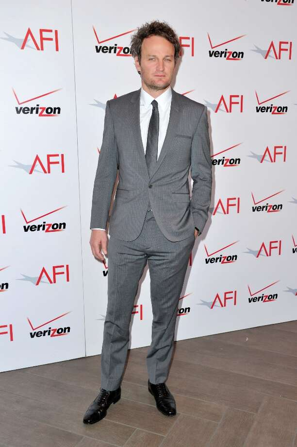 Actor Jason Clarke attends the 13th Annual AFI Awards at Four Seasons Los Angeles at Beverly Hills on January 11, 2013 in Beverly Hills, California. Photo: Alberto E. Rodriguez, Getty Images / 2013 Getty Images