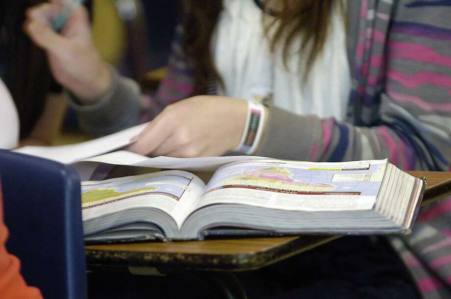 The recent release of the Adequate Yearly Progress report indicates several Southeast Texas scoodls failed to meeet the federal education standard.  A local school officials say the report's methodology is unfair. Dave Ryan/The Enterprise Photo: Dave Ryan / Beaumont