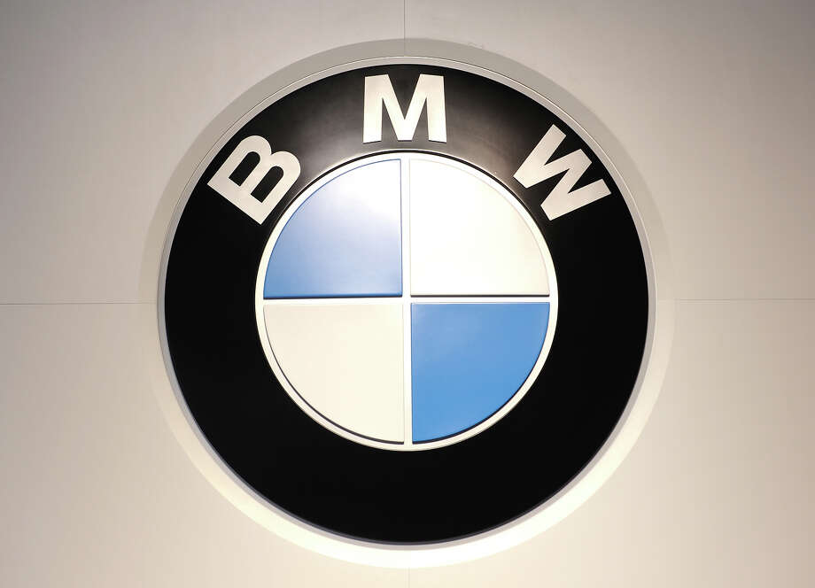 12. BMWBrand Value: $31,839 millionPercent change in 2013: 10%Source: Interbrand Photo: STAN HONDA, AFP/Getty Images / 2012 AFP