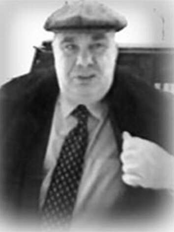 Semion Mogilevich