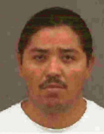 Eduardo Ravelo