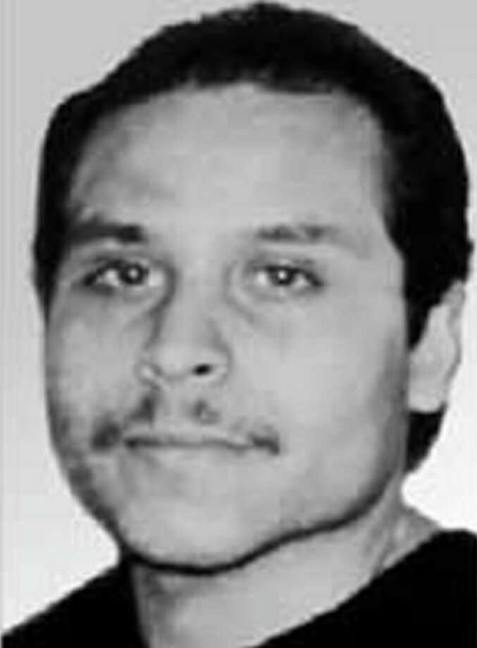 Victor Manuel Gerena