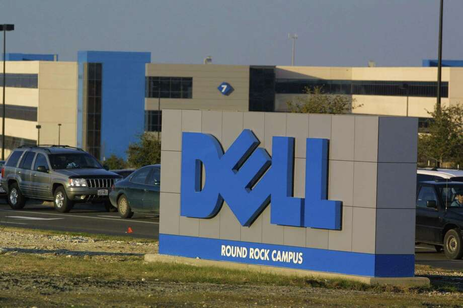 Southeastern Asset Management, Dell's largest outside shareholder, calls the $24.4 billion bid too low. Photo: Joe Raedle, Staff / Getty Images North America