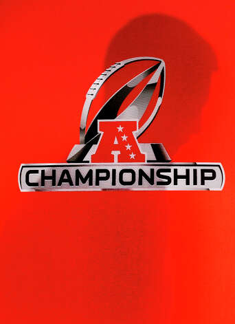 0 - Times Houston has hosted an AFC Championship Game or had a team reach the Super Bowl. Photo: Patrick Semansky