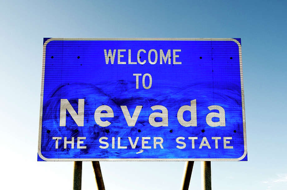 Nevada: The state was given a yellow rating by Road Map to State Highway Safety laws report. The report gave the state a rating of 8 out of 15, ranking it among 30 other states.(Photo: Curtis Gregory Perry, Flickr)