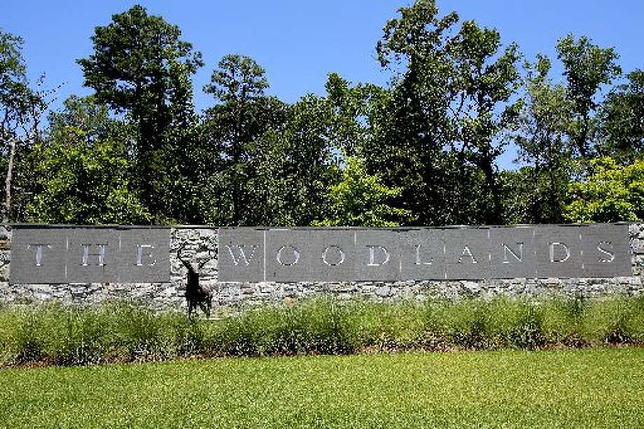 Eight Houston-area communities made the list of the 20 top selling master-planned communities of 2012, according to a reported by RCLCO. The Woodlands led the Houston area in new home sales in 2012 with 1,007 sales.