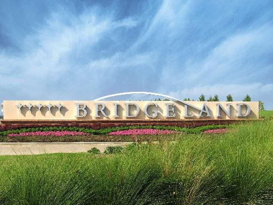 BRIDGELAND. Rank in 2012: No. 15. Sales in 2012: 423. Sales in 2011: 334. Increase: 27 percent. Rank in 2011: No. 13
