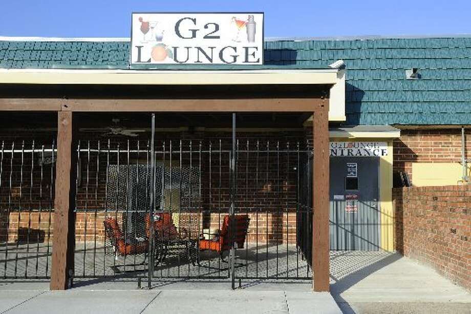 G2 Lounge in Orange. Valentino Mauricio/cat5