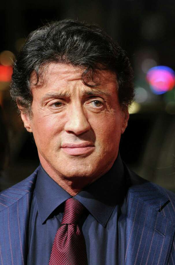 Sylvester Stallone quit Twitter after coming to the stunning realization that if you say controversial things, then send those things out into the world, the world is going to send things back (some of them not-nice). 