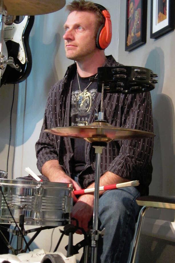 Dennis McGlauflin