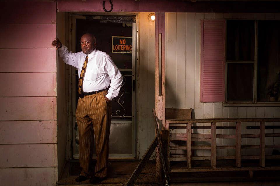 exonerated exoneree texas