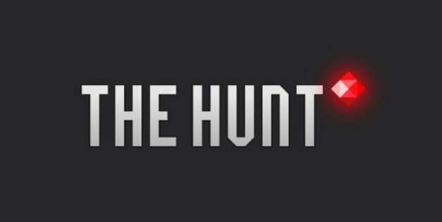 The Hunt is a new site that turns shopping into a game. Photo: The Hunt