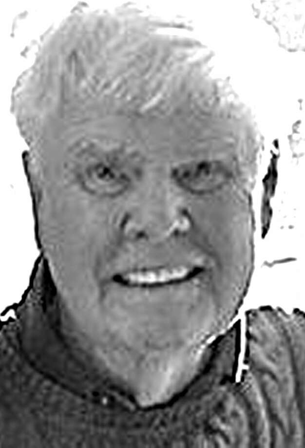 Pierce Michael Kearney, 86, a longtime resident of Washington, died Jan. 11, 2013 at his home, Moongate. Pierce was born in 1926 in Mineola, N.Y. and grew up in Rockville Centre, N.Y. Photo: Contributed Photo