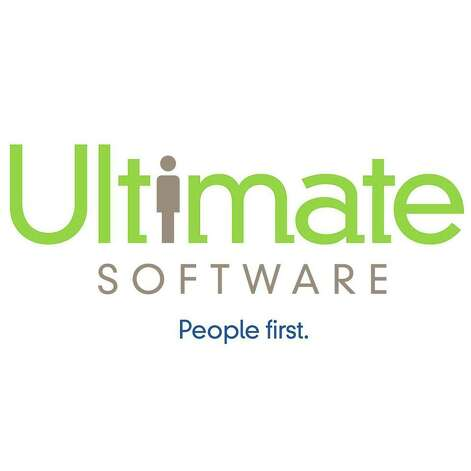 No. 9 Ultimate Software: The tech company ranked ninth, according to Fortune magazine. It was ranked 25th last year.