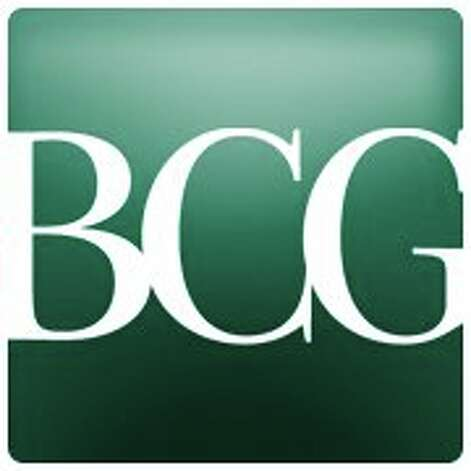 No. 4 The Boston Consulting Group: The consulting company ranked fourth, according to Fortune magazine. It was ranked second last year.
