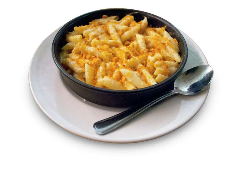 Macaroni and Cheese at Uno Chicago Grill: 1,980 calories, 71 grams of saturated fat, 3,110 milligram
