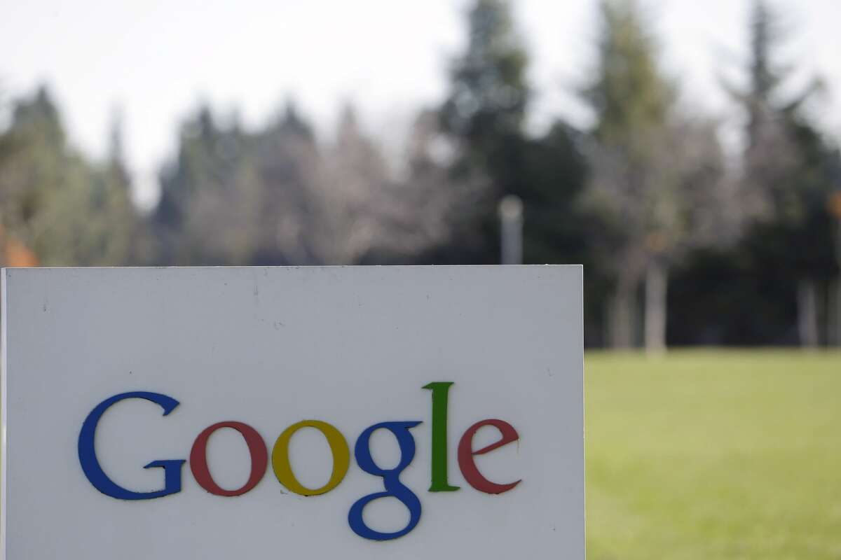 $500M: Google, illegal online pharmacy ads Google agreed to forfeit $500 million for allowing online Canadian pharmacies to place advertisements via AdWords that targeted U.S. prescription drug consumers and resulted in illegal imports of controlled and non-controlled medications into the United States.