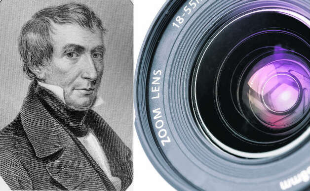 William Henry Harrison: Despite serving only 31 days in office, Harrison, the ninth president, was the  first to be photographed. His photo was taken in the Capitol on March 4, 1841, according to White House  records.