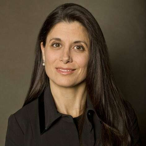 Patent attorney Cheryl Milone founded Article One Partners. Photo: Courtesy Article One Partners, Article One Partners