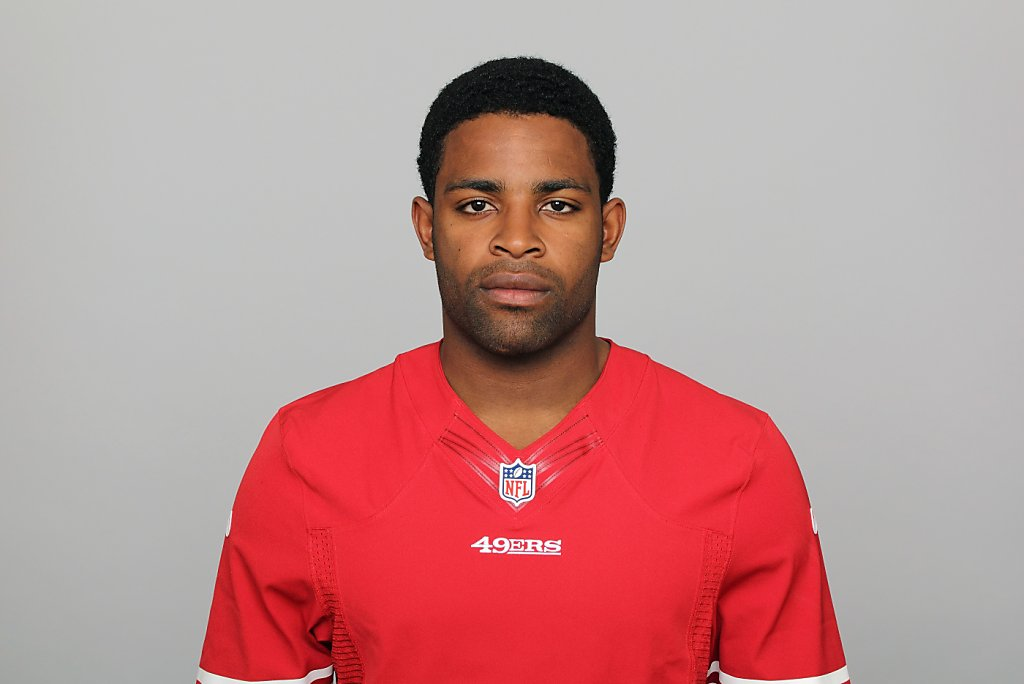 Crabtree In Sex Assault Investigation Sfgate
