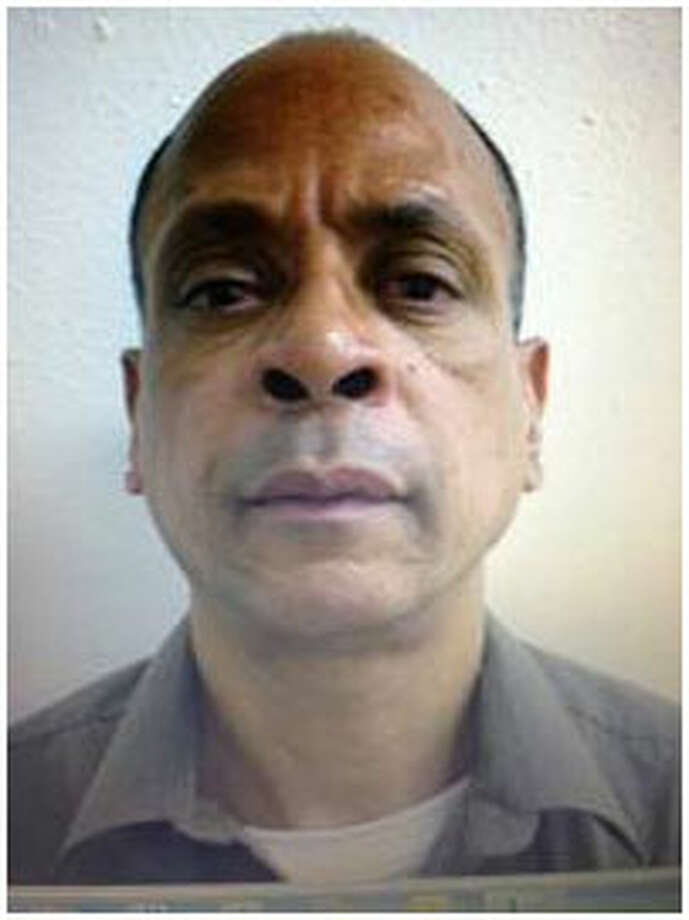 The Texas Department of Public Safety (DPS) has added John Michael  Enard, 58, to the Texas 10 Most Wanted Sex Offender list, and a $3,000  cash reward is now offered for information leading to his capture.   Enard removed his ankle monitor early this morning and fled from a  Houston halfway house. He is considered a sexually violent predator and  at high risk to reoffend.