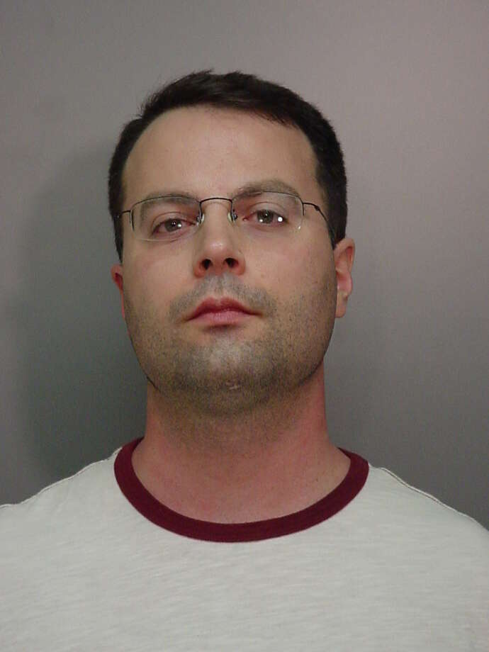 Matthew Berry (State Police photo)
