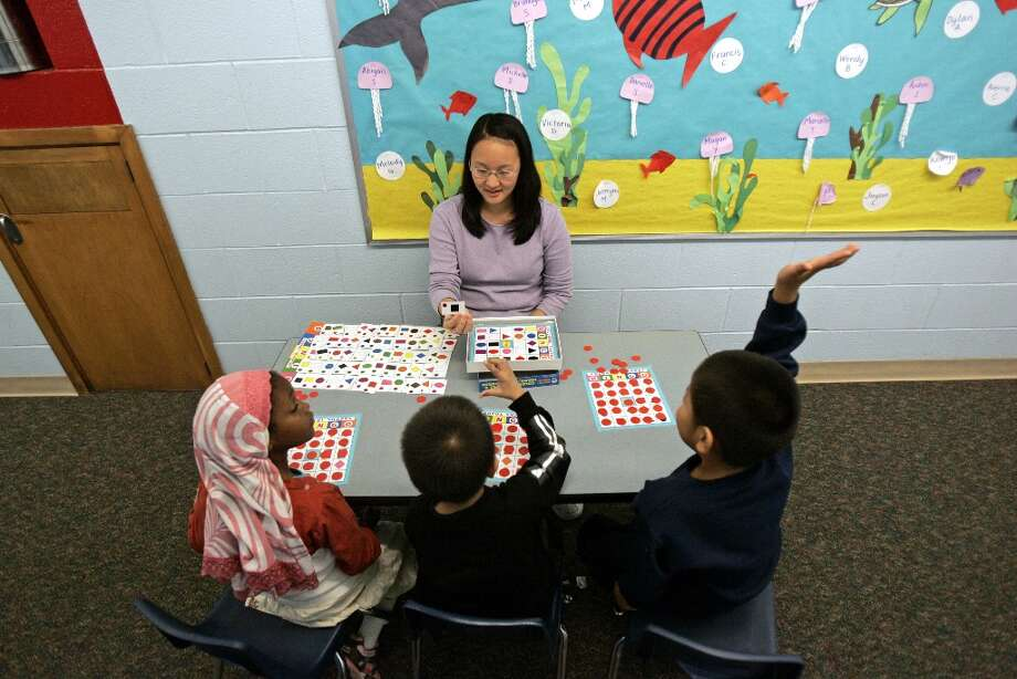 CLOSED: Public schools But if you''re a kid, you''ve known this for weeks. (seattlepi.com file)