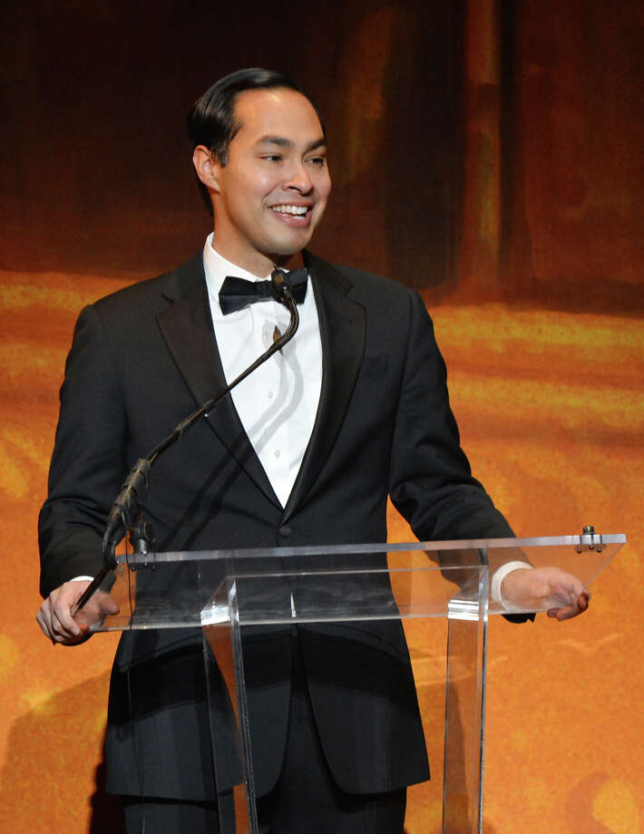 A reader supports the Pre-K 4 SA program backed by Mayor Julián Castro 