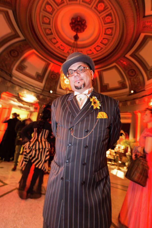 Photo: MarcoSanchez.net / © MarcoSanchez.net