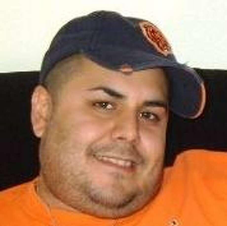 Evaristo Sierra