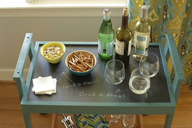 Housewarming Gifts For The Boozy Home Owner Drinkwire