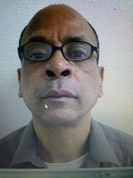 The Texas Department of Public Safety (DPS) has added John Michael Enard, 58, seen in this undated photo provided Jan. 19, 2013, to the Texas 10 Most Wanted Sex Offender list, and a $3,000 cash reward is now offered for information leading to his capture.  Enard removed his ankle monitor early Saturday morning Jan. 19, 2013 and fled from a Houston halfway house. He is considered a sexually violent predator and at high risk to reoffend. All tips can be offered anonymously. / COURTESY OF TX DPS