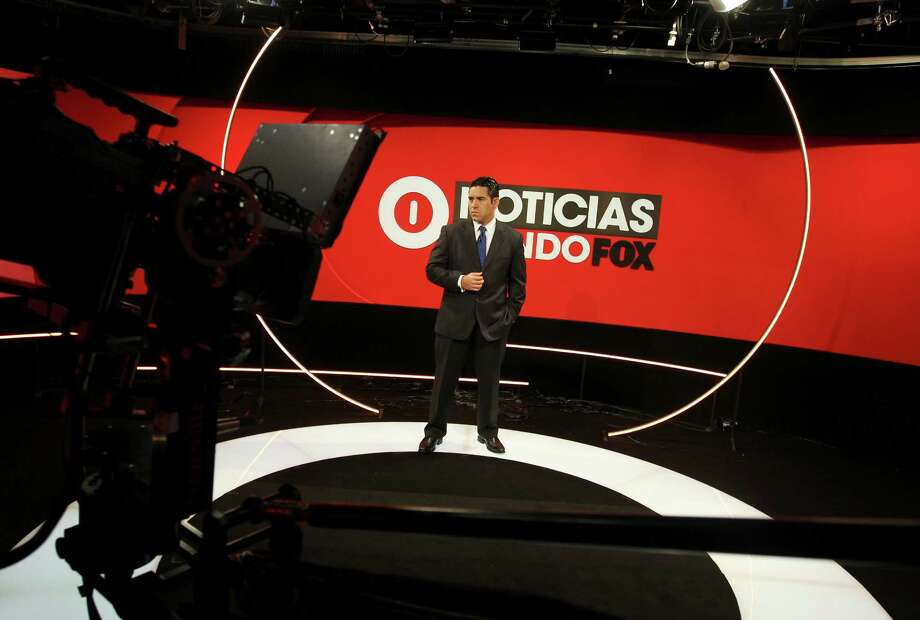 Television newscast director: 8.1 percentReason why: Television news coverage might be critical to the spread of information, but it can be taxing to constantly see images of natural disasters, shootings and other mayhem.Source: PayScale.com via CNN Money Photo: J. EMILIO FLORES, The New York Times / NYTNS