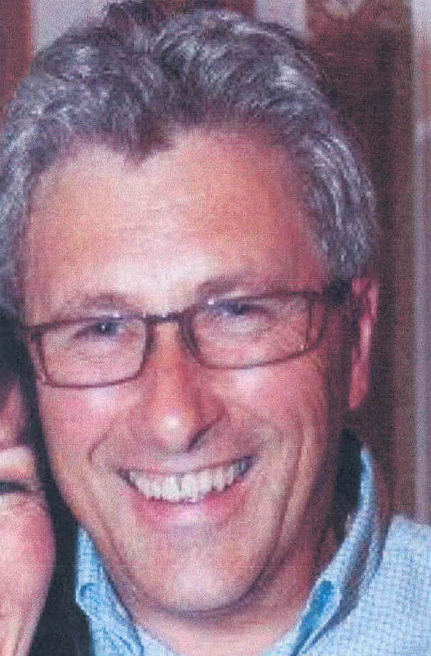 British man Garry Barlow was killed in the Algerian hostage incident. Prime Minister David Cameron said on January 20 that six Britons and one British resident were thought to have been killed in the Algerian hostage crisis.