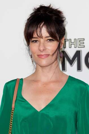 Parker Posey in 2012, at the the premiere of The Book of Mormon in Hollywood. Photo: Imeh Akpanudosen, Getty Images / 2012 Imeh Akpanudosen