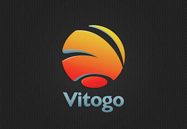 Fitness app Vitogo is like having a personal trainer in your pocket.