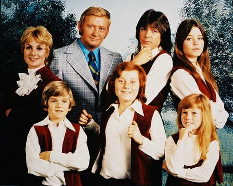 "Maybe in the 1970's it was acceptable to lip-sync, or at least it was acceptable for The Partridge Family. The popular television show that was loosely based off The Coswill's, a pop music family who was popular during the 60's, did not have enough talented family members.  David Cassidy, who played Keith Partridge, and Shirley Jones who played Shirley Partridge, were the only ones talented enough to sing. The rest of the family was paid to lip-sync. The show ran for four years on ABC and even had a Billboard Top Hit ""I Think I love You.""(Classictvbeauties.com)"