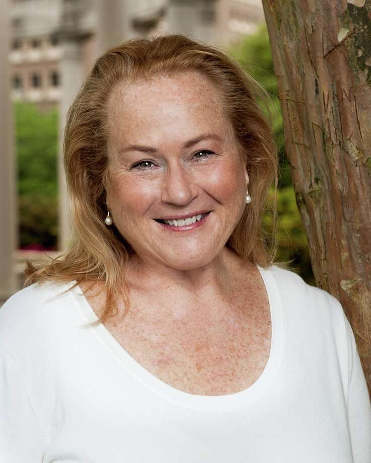 Ann Quinn Todd is the former director of the Eddy Scurlock Stroke Center at The Methodist Hospital, a member of the Texas Council on Cardiovascular Disease and Stroke, and a member of the American Heart Association s Texas State Advocacy Committee. Photo: Courtesy Of AHA