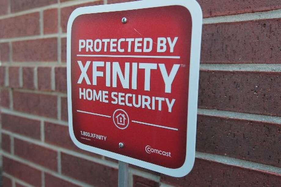 Xfinity (HC)