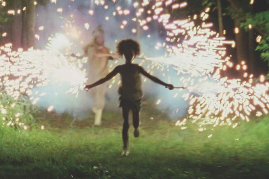 """Beasts of the Southern Wild,"" which was nominated for four Academy Awards including Best Picture, will be screened as part of the Avon Theatre's 007 Red Carpet Festival on Sunday, Feb. 17 at 11 a.m. Photo: Contributed Photo"