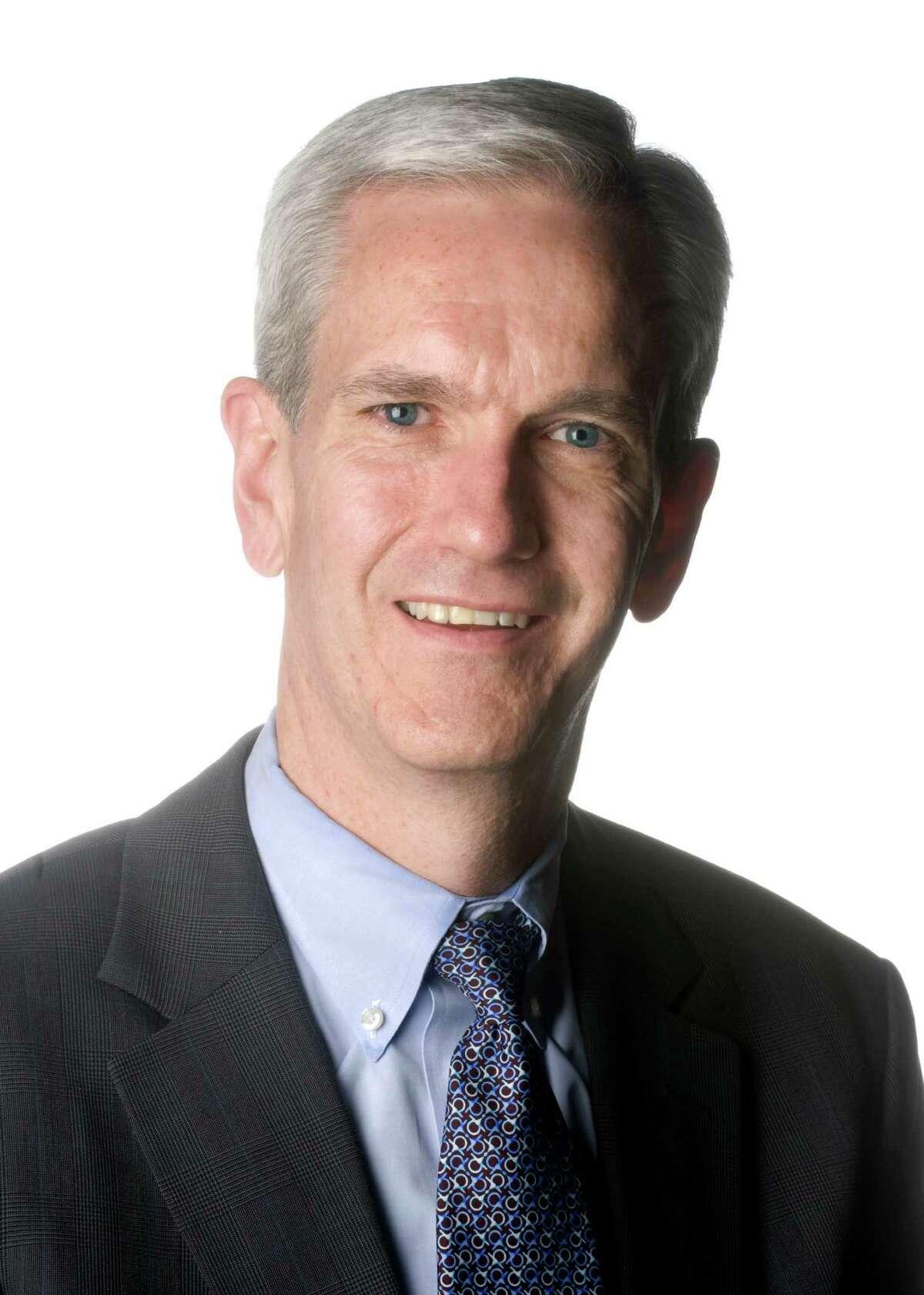 Andrew J. McDonald