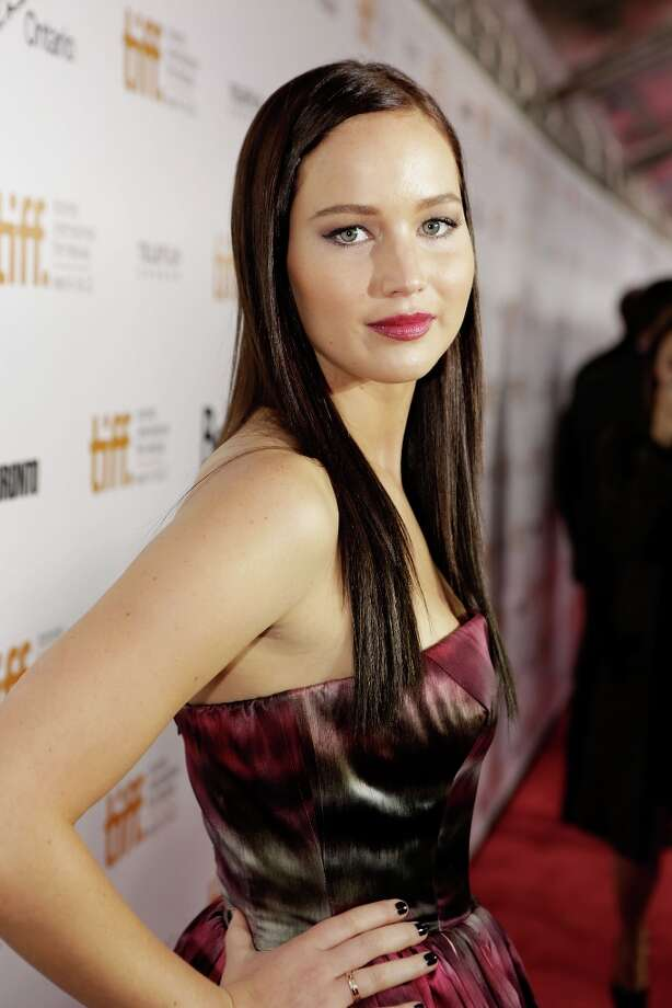 This year's nominees for acting Oscars are an interesting group. Some are relative newcomers; others are veteran actors. Most got their start in TV and small movies. Because everyone has to start somewhere, here's a look at how they began their careers. Jennifer Lawrence, nominated for her work in 'Silver Linings Playbook,' got her start in TV. Photo: Jeff Vespa, Getty Images / 2012 Jeff Vespa