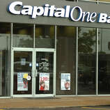 85. Capital OnePrevious rank: 87Headquarters: McLean, VirginiaSource: Fortune
