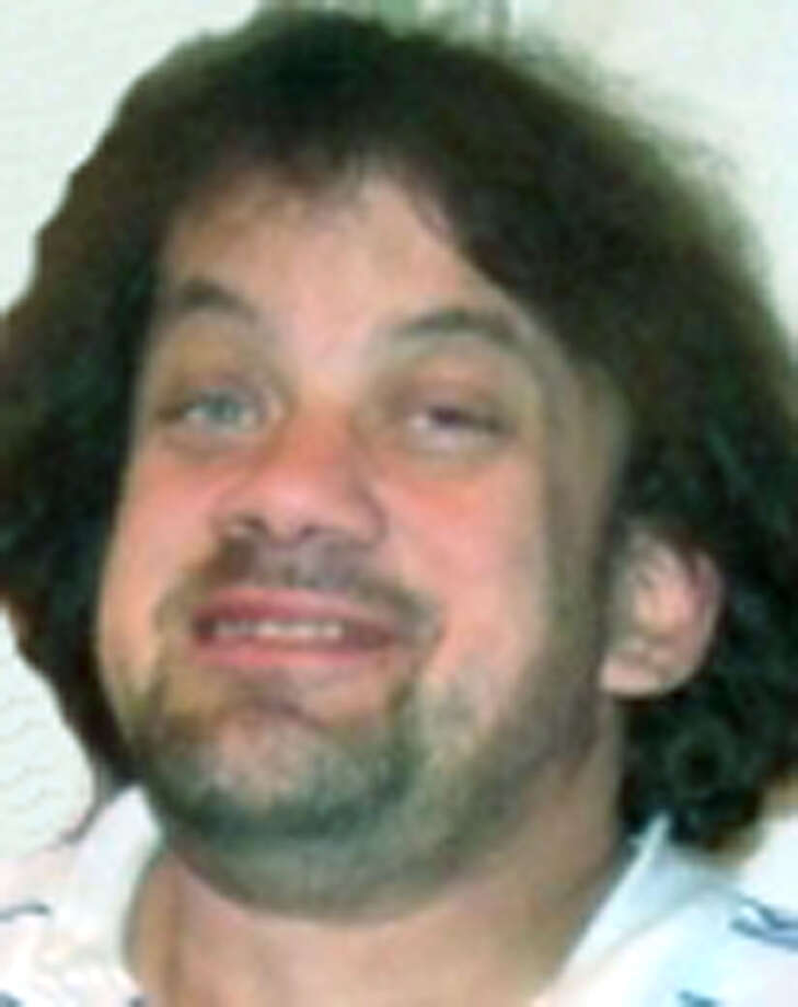Allen Anthony Perkowski, 44, died Jan. 13, 2013, at his home in Southbury. Mr. Perkowski was born Sept. 28, 1968, in Stamford, where he resided until he relocated to Southbury in 1984. Photo: Contributed Photo