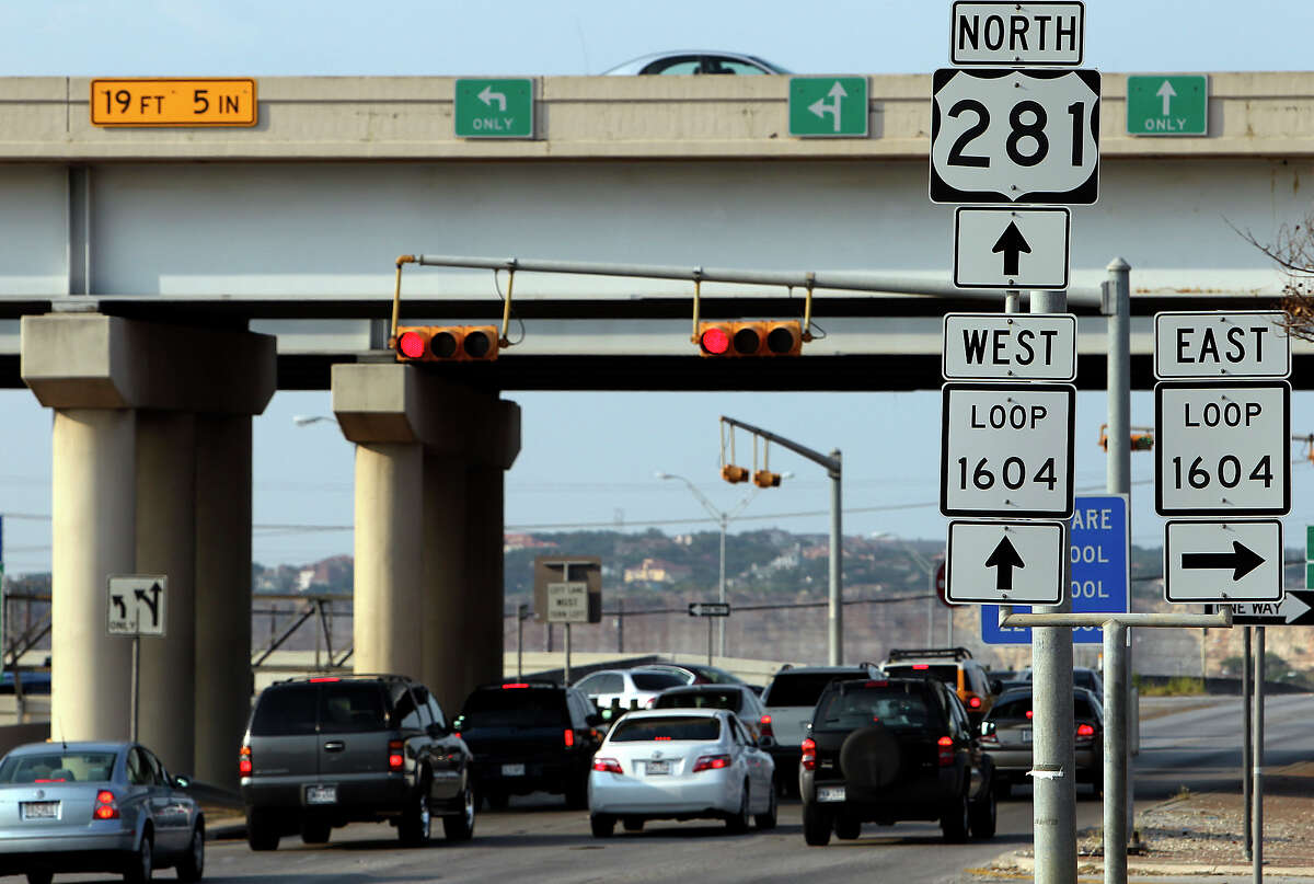 Plans for toll lanes on U.S. 281 and elsewhere in Bexar County are in limbo after a year of chaos and zigzags. And the staff of the Alamo Regional Mobility Authority is being cut dramatically.
