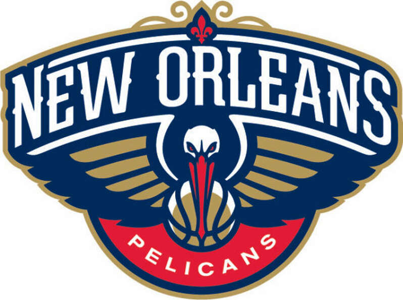 New Orleans PelicansThe NBA's New Orleans Hornets are changing their name to the Pe