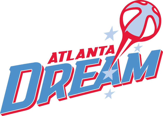 Atlanta DreamWNBAAtlanta, Ga.Ahhhhhh. Dreeeeeam. Nothing strikes fear into the heart of your opponents like an intimidating nickname such as the Dream. Is it bedtime yet?