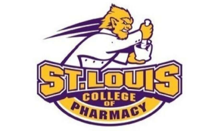 SLCP EutecticsSt. Louis College of PharmacySt. Louis, Mo.OK, this one is actually awesome. ''Eutectics'' is the chemical process by which two solids are combined to form a liquid. Like when you sprinkle salt on ice and it melts into salt water.