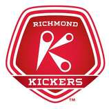 Richmond KickersUSL pro soccerRichmond, Va.Soccer players kick a ball around. So why not call your team the Kickers? Makes perfect sense, right? Sigh.