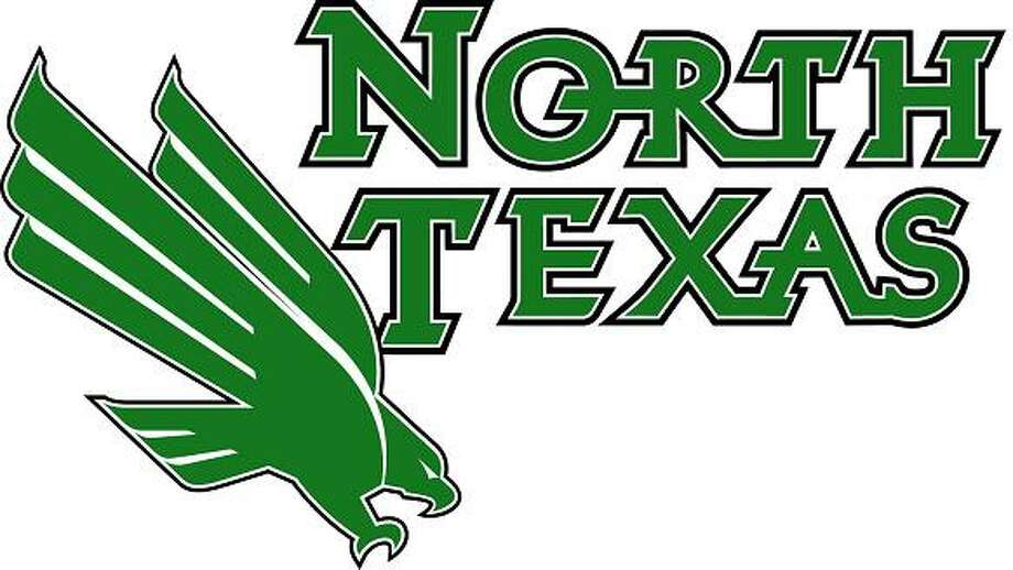 North Texas Mean GreenNorth Texas UniversityDenton, TexasWe've already established, thanks to Stanford, that colors are not all that intimidating. But when you stick ''mean'' in front of it? Man, watch out!